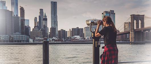 tilas-tour---viagem-nova-york